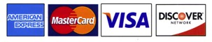 Credit_Card_Logo13